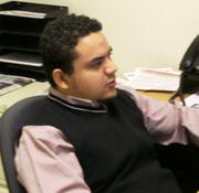 Jorge Ariel Palomares Buzani