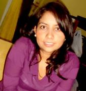 Adriana Blanco Carvajal