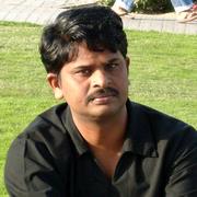 Rajendran. P.R