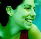 Valentina Alvarez