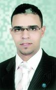 mahmoud Hasan El-gamasy