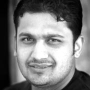 Dinesh Chandelkar