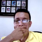 Juan Durán