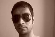 RAMAN K SHARMA