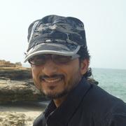 Nasser Othman Al-Raisi