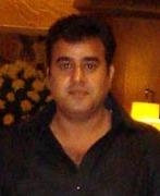 Sandeep Singhal