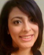 Dominique Garcia