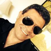 Tony Fernandez-Davila