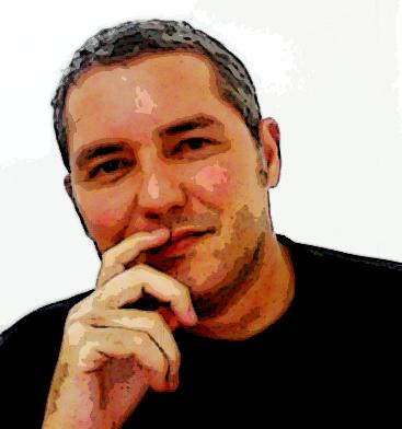 Ivan Luiz