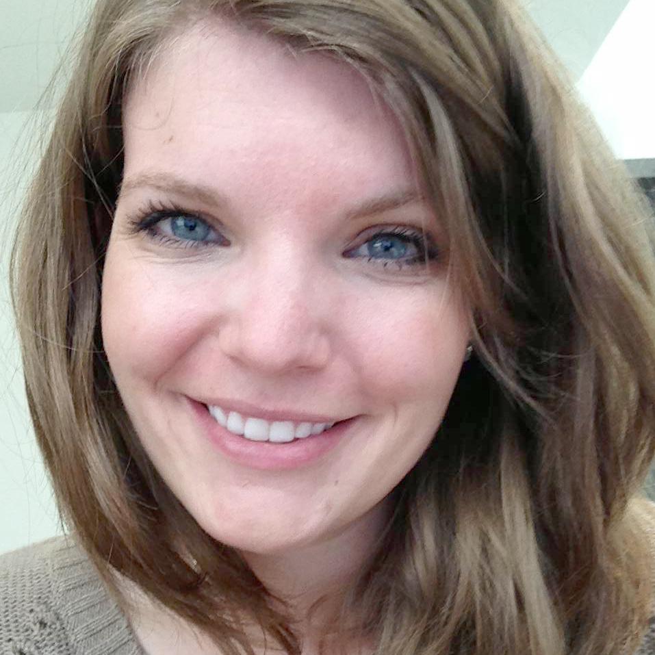 Danielle Kees