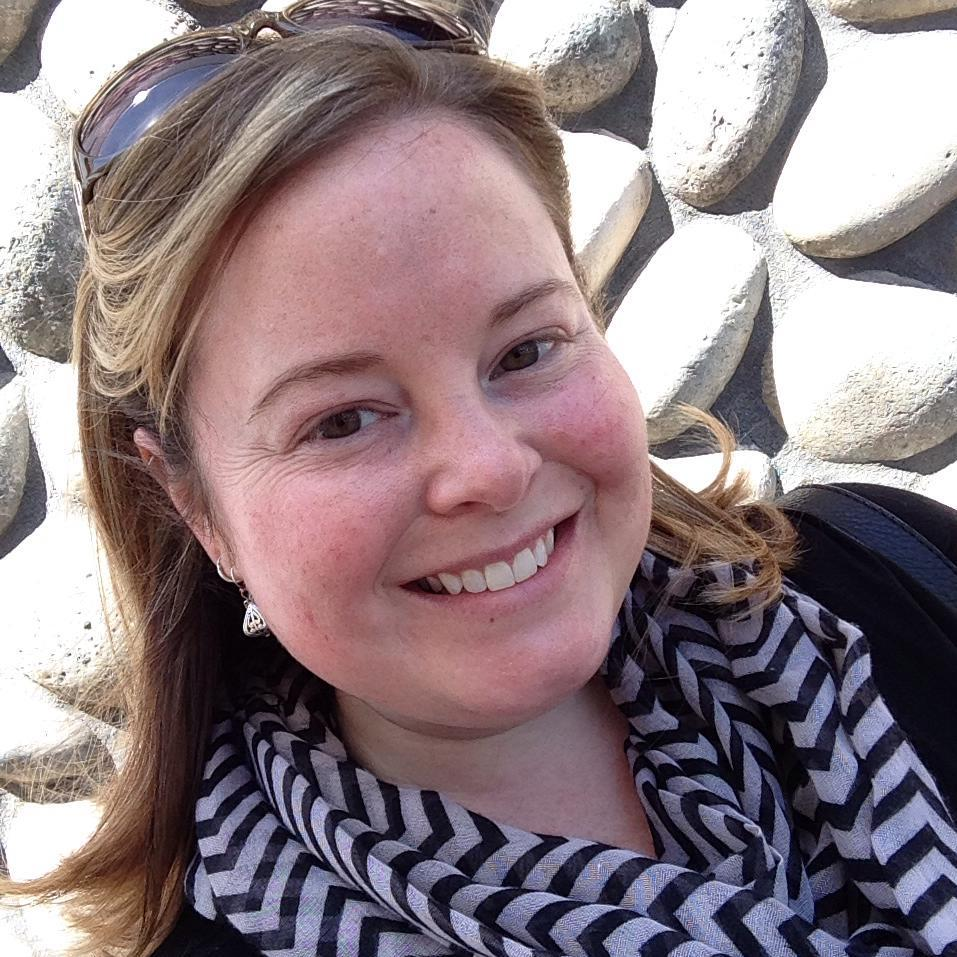 Bethany White