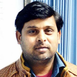 Kashi Nath