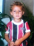 Luiz Fernando Mendroni Gerardi