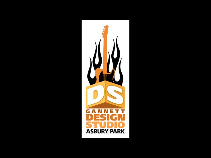Asbury Design Studio: Features