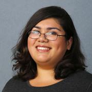Fabiola Rodriguez