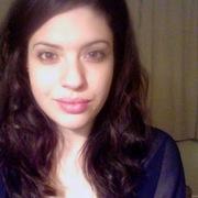 Natalie Yemenidjian