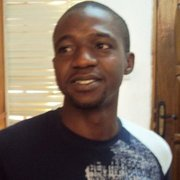 Mohammed Yahaya