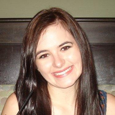 Alyson Morris