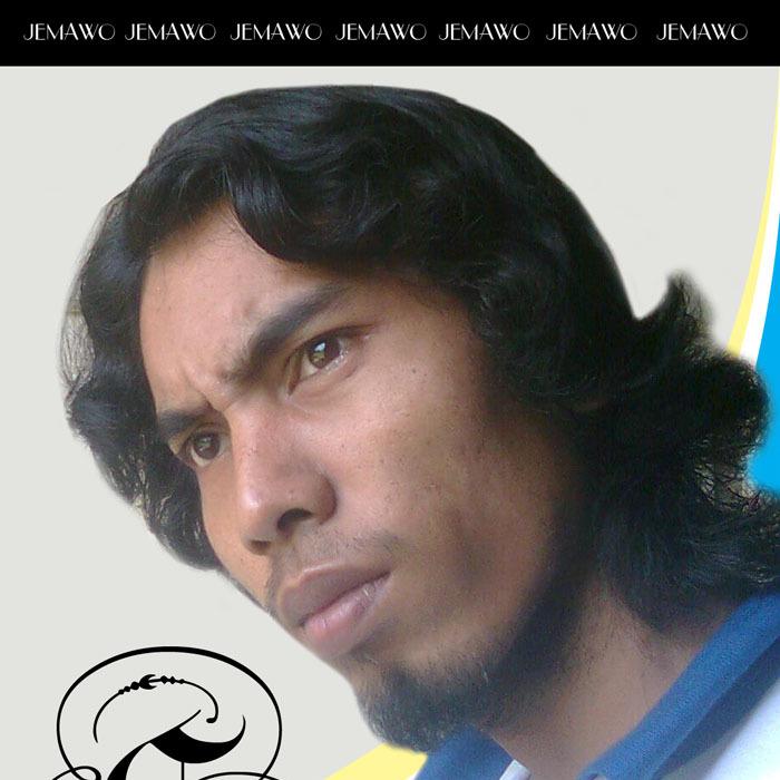 Fudin Zuhri
