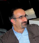 Mehmet Emin Öztürk