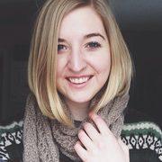 Emily Theis