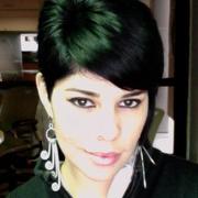 Berenice López