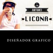 Arturo Licona