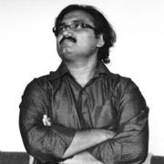 Rajan A. Ranshoor