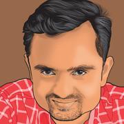dhananjay kokate