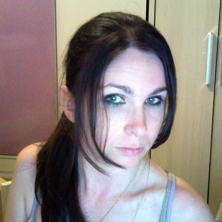 Angelica Batista