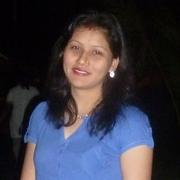 Lalita Adhikari Negi