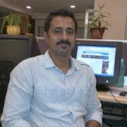 Kishor Adsad
