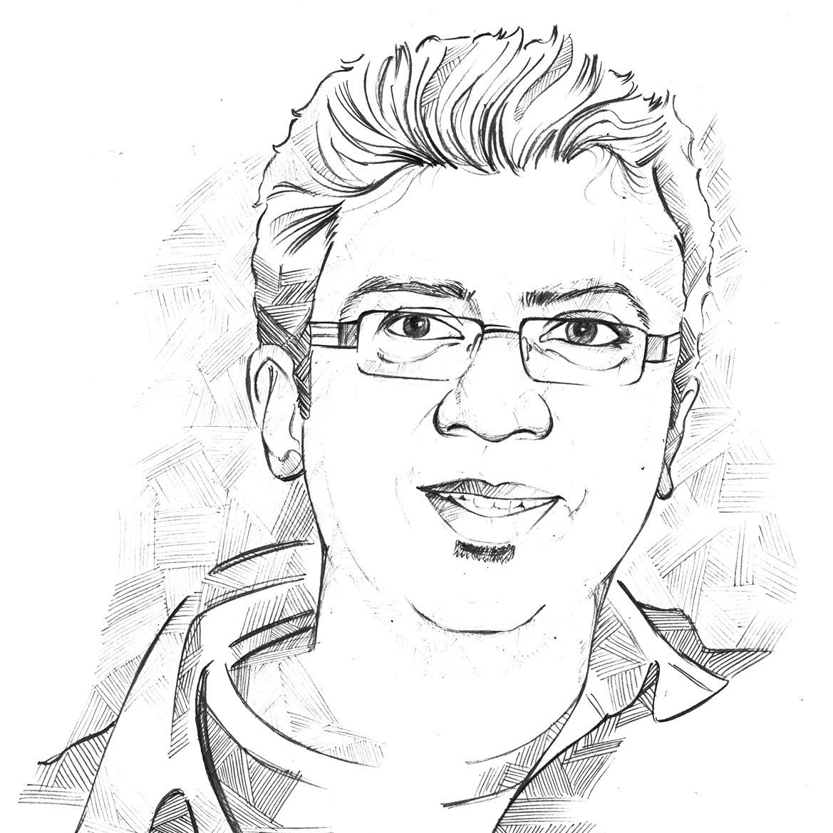 Chetan Subhash Narkar