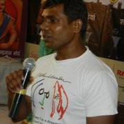 ashok kushwaha