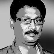 Joseph Gnana Sathish