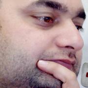 S Mudasir Ahmad