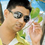 Ravi Lihankar