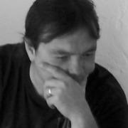 Gustavo Noriega