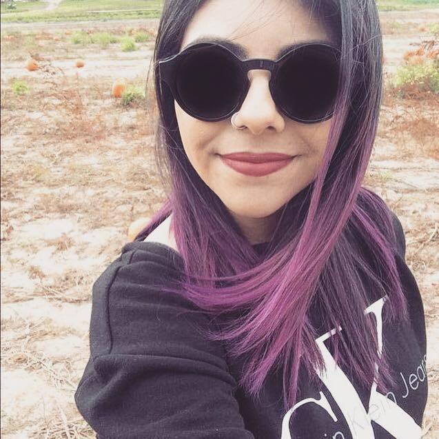 Elissa Torres