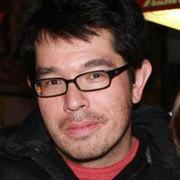 Robert Quan