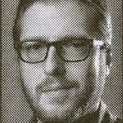 Jonathan Egan