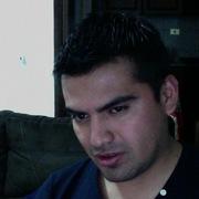 Celso Juarez