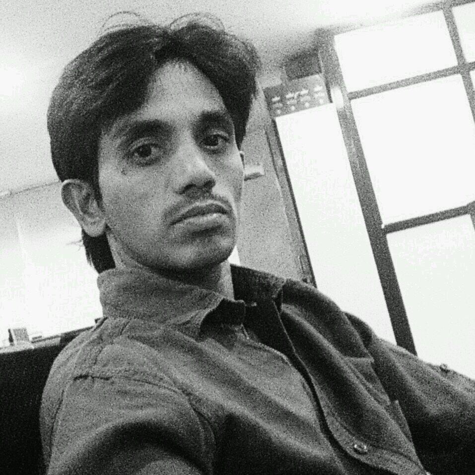 Srinivas Bonthu