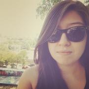 Breanna Flores