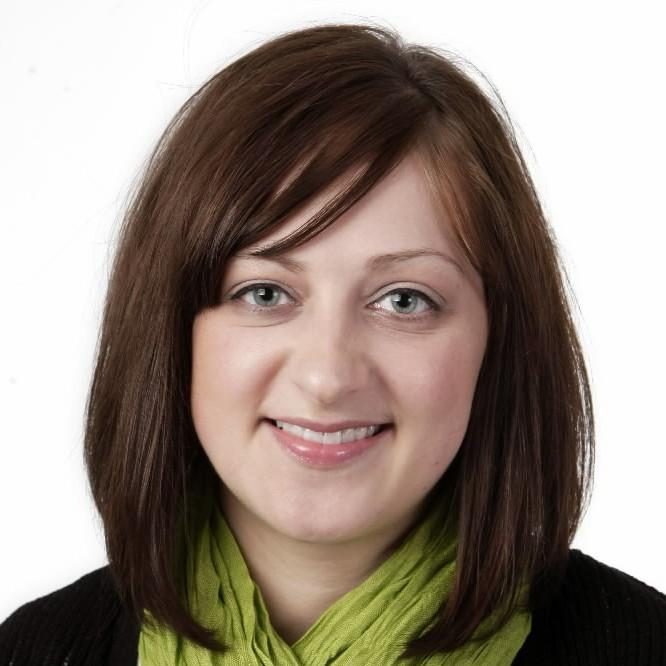 Heidi Tetzman Roepke