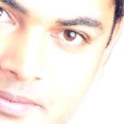 Javeed Mujawar