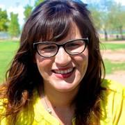 Megan Mattox