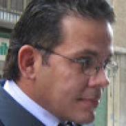 Bernardo Conde
