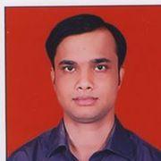 Gyan Kumar Mallik