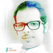 Hassan Jubran